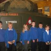 park_primary_school_History_Trip2