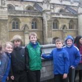 park_primary_school_History_Trip3