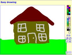 simple-paint