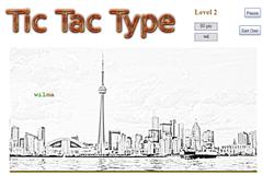 tic-tac-type