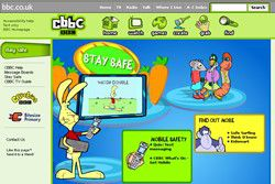 cbbc-stay-safe