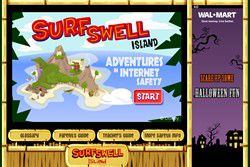 surfswell