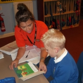 Park_Primary_School_Reading_Assistant