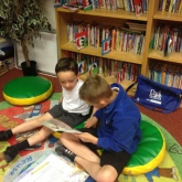Park_Primary_School_Reading_Buddies3