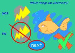 electricity-ks1