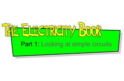electricity-simple-circuits