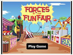 forces-funfair