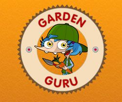 Image result for bbc garden guru