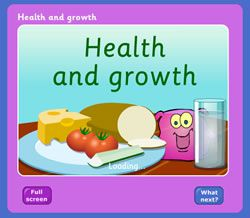 health-and-growth