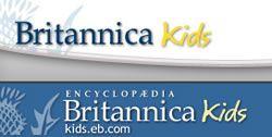 kids-britannica