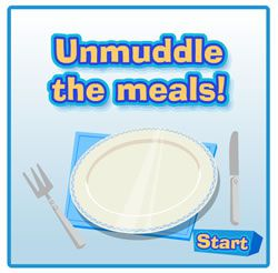 unmuddle-the-meals