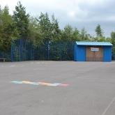 main-playground