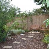 school-garden