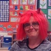 wigs02