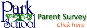 2015-16-parent-survey