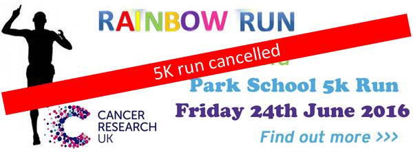 2016-5k-run-fp-cancelled