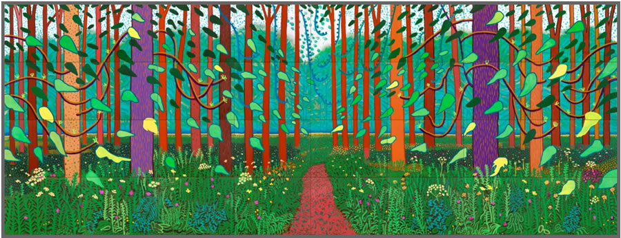 art-hockney01