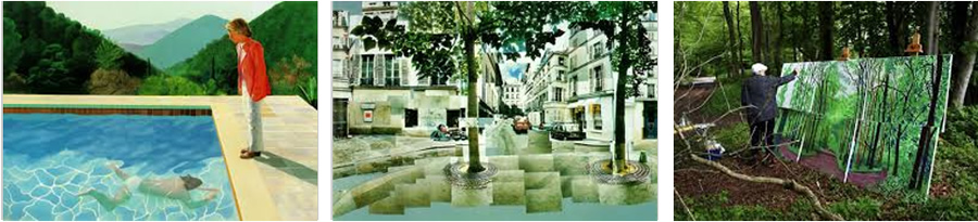 art-hockney02