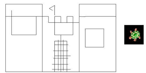 computing01