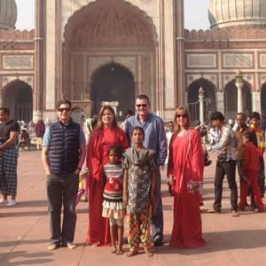 india-blog03