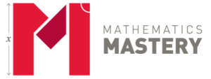 mathematics-mastery01