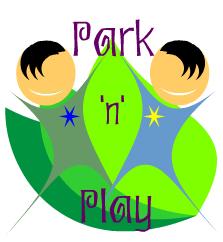 park_n_play-logo