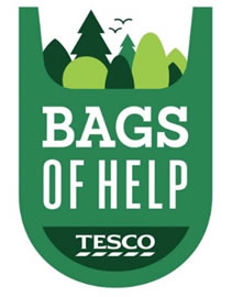 tesco-bags-of-help