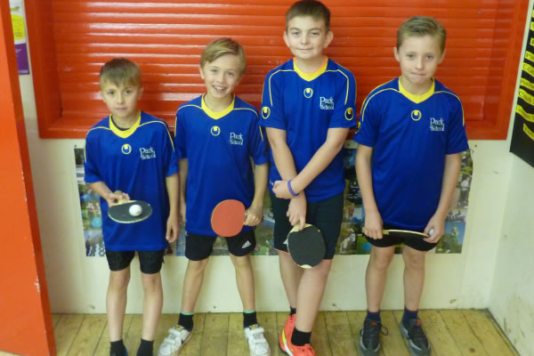 2014-table-tennis-team