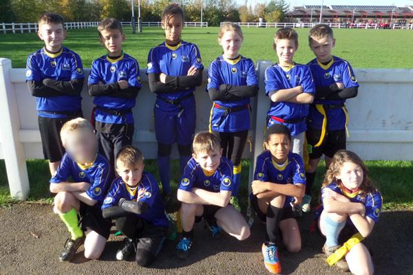 2015-rugby-team v2