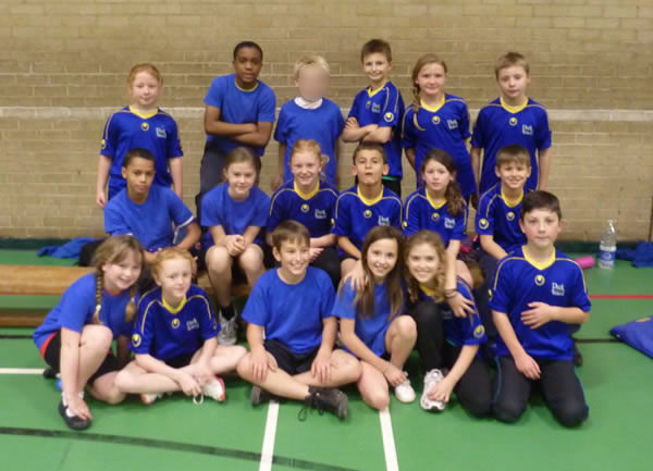 2015-athletics-team v2