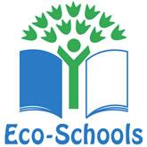 Eco Green Flag School