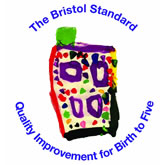 HLS-bristol-standard