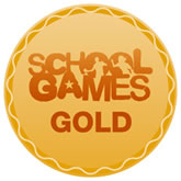 HLS-gold-games