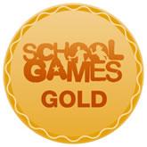 HLS-gold-games
