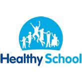 HLS-healthy-schools