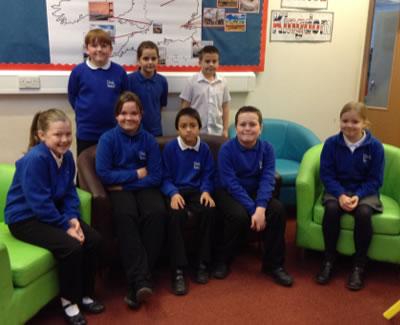 2015-16-maths-team