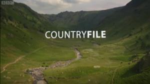 cin-countryfile