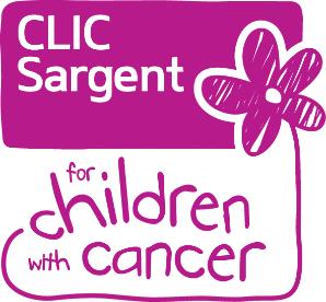 clic-logo