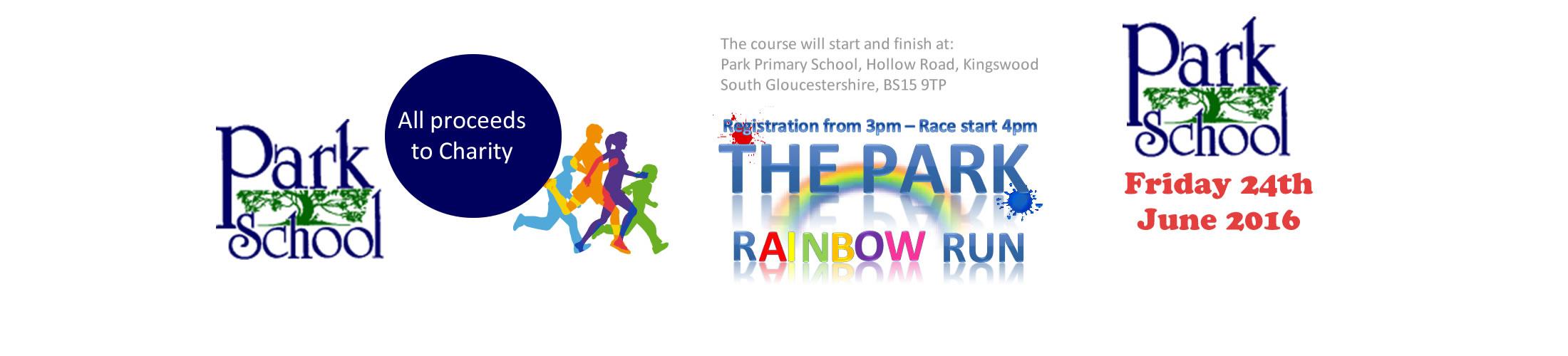 2016-rainbow-run