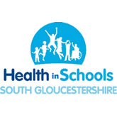 Health in School