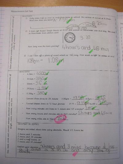 assessment03