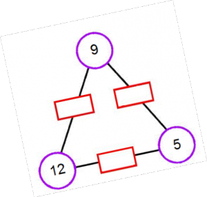 reasoning01