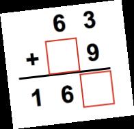 reasoning03