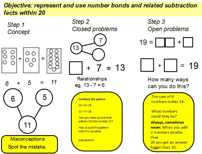 reasoning04