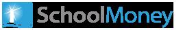 schoolmoney-logo