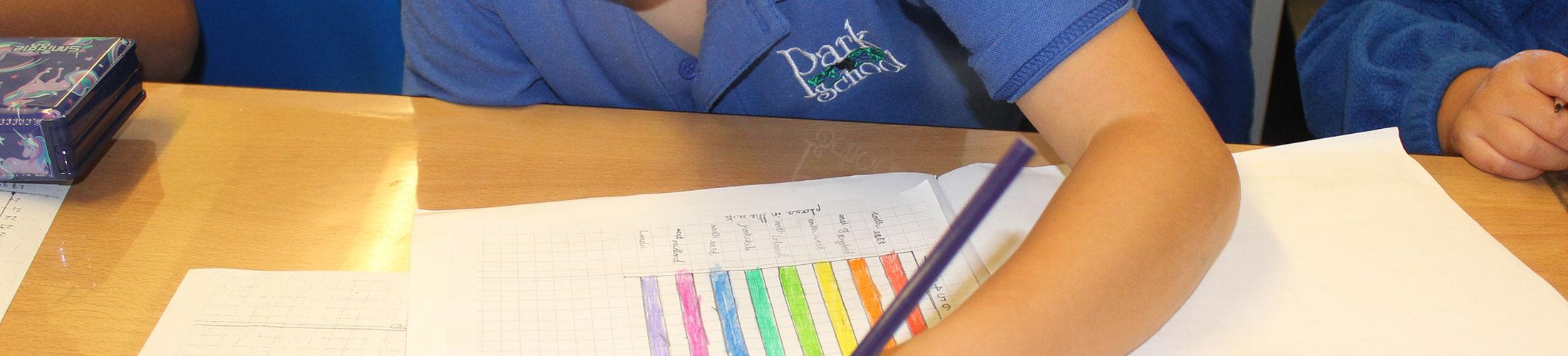 drawing-graph-21